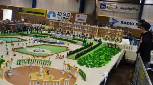 648x360_exposition-playmobil-montpellier