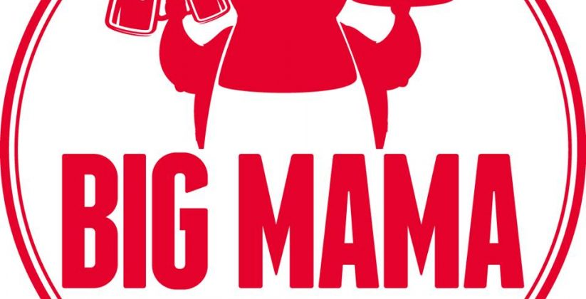 BigMamaLogo - Copie