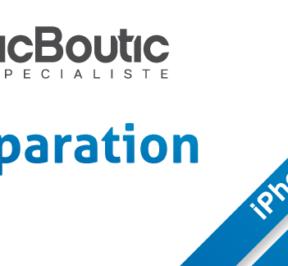 MacBoutic_Reparation_iPhone_iPod_iPad
