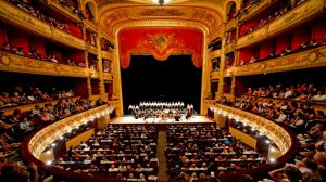Opéra Comedie_montpellier