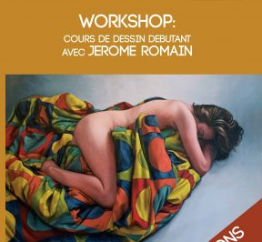 a3 JEROME ROMAIN