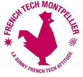 badge-4cm-frenchtech-1