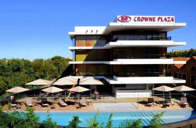 crowne-plaza-montpellier-3927067848-4x3
