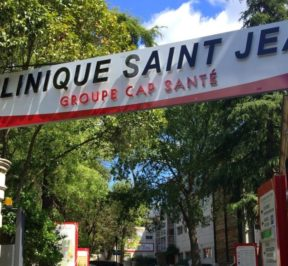 fusillade_clinique_saint_jean