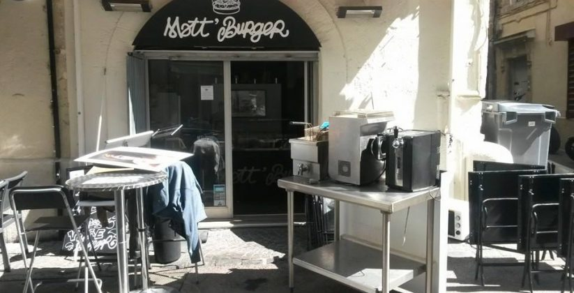 matt-burger-montpellier-14592435271
