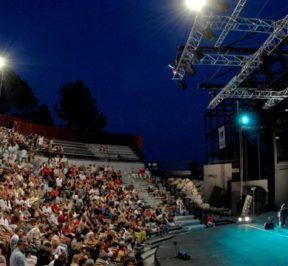 montpellier_concerts