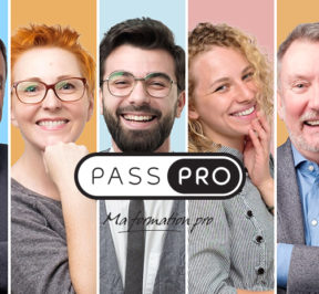 passpro formation professionnelle