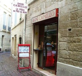 pizzeria-don-camillo-montpellier-1372627253