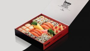 sushi-shop-london-box-660x373