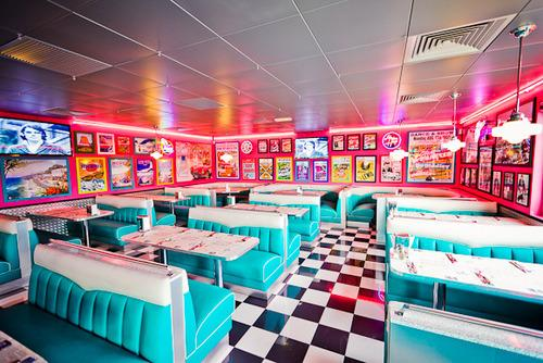 tommy-s-diner-montpellier-1358802070