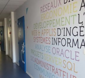 wis-montpellier-web-international-school